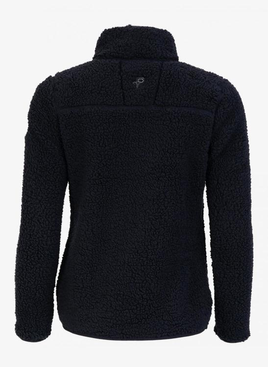 "Pelle P ""Sherpa Sweater"" Tjocktröja"