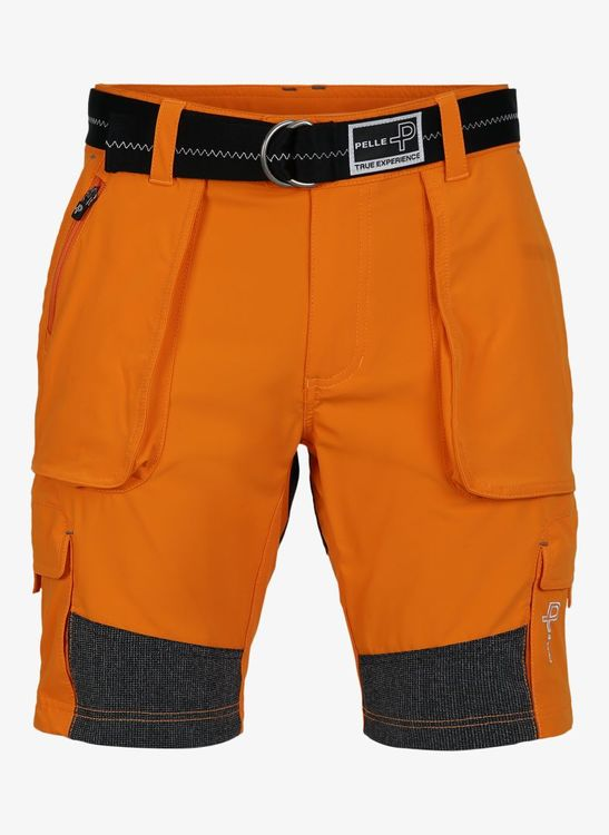 1200 shorts herr