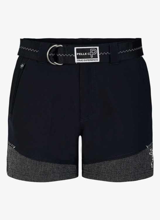 1200 Shorts Dam
