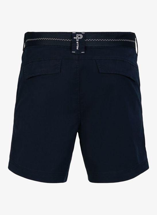 Crew shorts