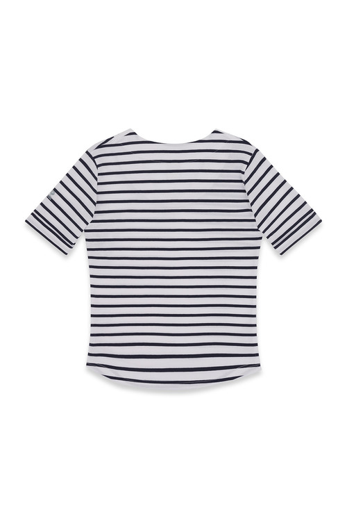 Kisen t-shirt
