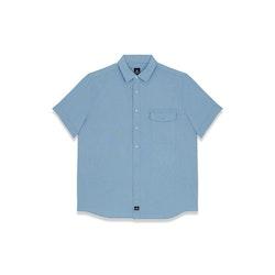 Silo skjorta