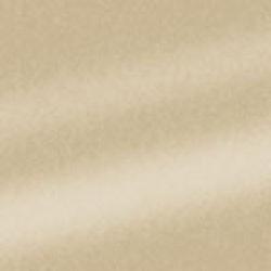 DecoArts Metallics Lustre  Champange Ice