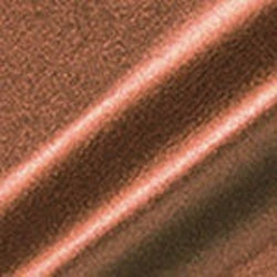 DecoArt Dazzling     Copper
