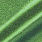 DecoArt Dazzling Metallics Crystal Green