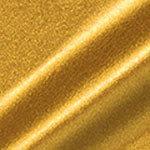 DecoArt Dazzling  Emperors Gold
