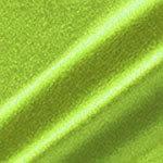DecoArt Dazzling    Festive Green