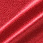 DecoArt Dazzling   Festive Red