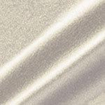 DecoArt Dazzling Metallics Oyster Pearl
