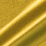 DecoArt Dazzling     Splendid Gold