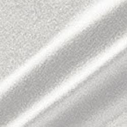 DecoArt Dazzling               White Pearl