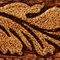 DecoArt Dazzling        Renaissance Brown