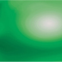 DecoArt Extreme Sheen              Emerald