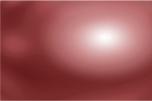 DecoArt Extreme Sheen Garnet