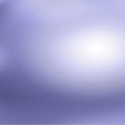 DecoArt Extreme Sheen             Lavender Frost