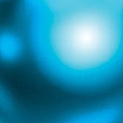 DecoArt Extreme Sheen        Sapphire