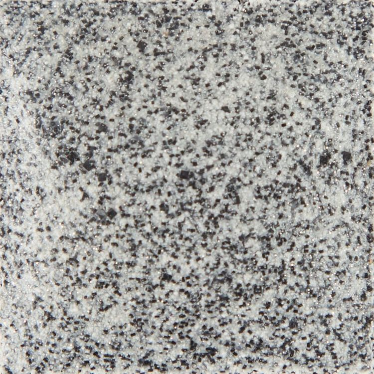 Duncan Granit Stone Sierra