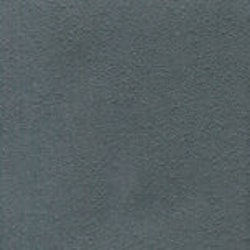 Mayco  MM-106   59ml        Steel Metallic