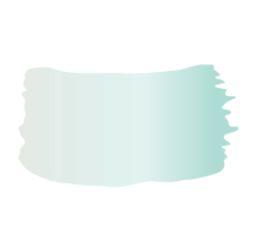 DecoArt Iridescent Varnish Turquoise 236ml