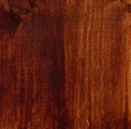 DecoArt    Gel Stains    Walnut