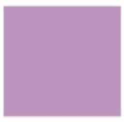 DecoArt Americana  Lilac Meadow