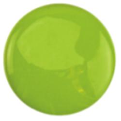 DecoArt Americana Matcha Green