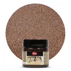 Viva Decor Maya Stardust Cacao