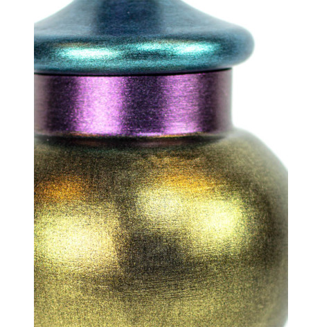 DecoArt   Enchanted Shimmer             Magenta