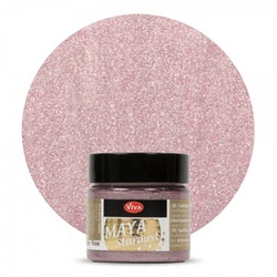 Viva Decor Maya Stardust Rose