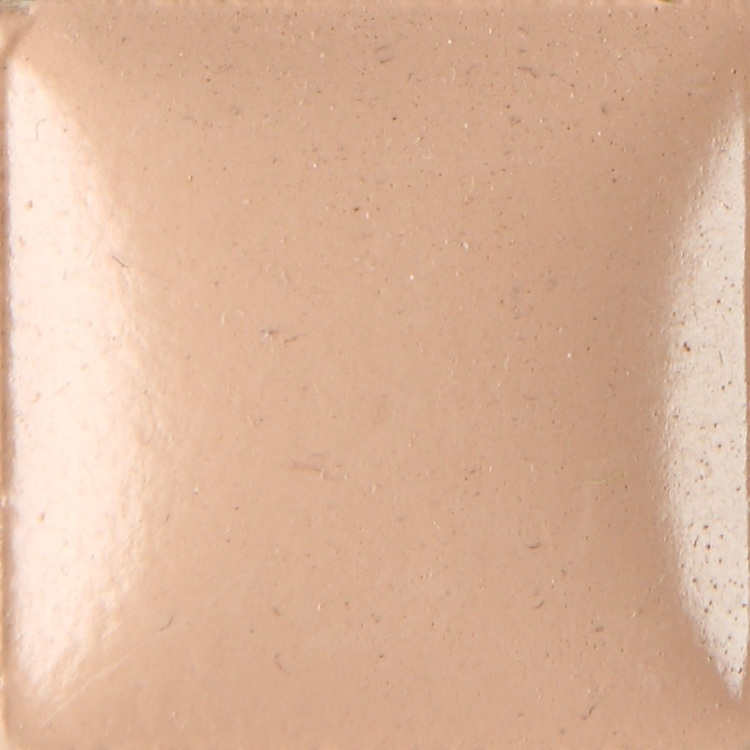Duncan Akrylfärg   Native Flesh/Smoked Salmon  59ml
