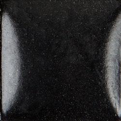 Duncan   Akrylfärg    Black     Svart    59ml