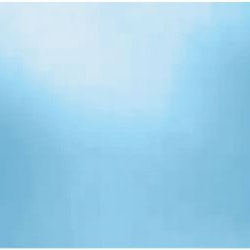 DecoArt Pearls Baby Blue