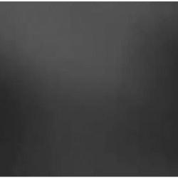 DecoArt Pearls Lamp Black