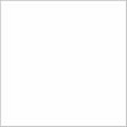 DecoArt Americana Snow (Titanium) White 237ml - Vit