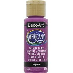 DecoArt Americana Magenta