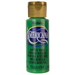 DecoArt Americana Mistletoe