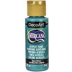 DecoArt Americana Open Water