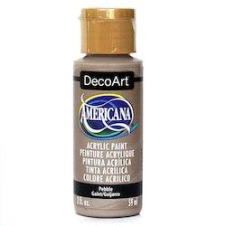 DecoArt Americana Pebble