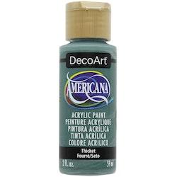 DecoArt Americana Thicket