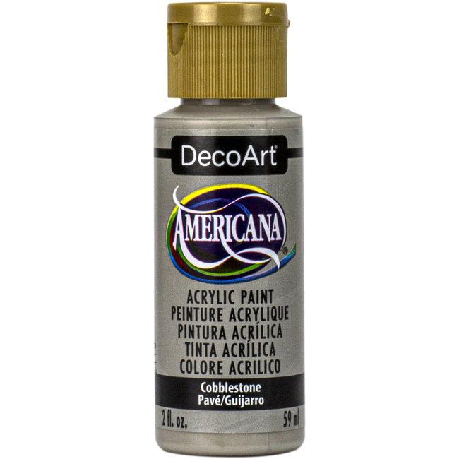 DecoArt Americana Cobblestone