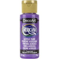 DecoArt Americana Purple Rain