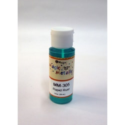 Mayco MM-305 Rapid Rust 59ml
