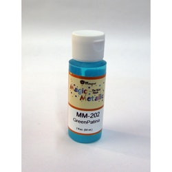 Mayco MM-202 Green Patina 59ml