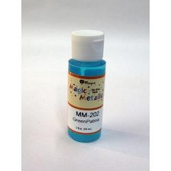 Mayco MM-202 Green Patina 59ml