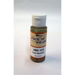 Mayco MM-105 Gold 59ml