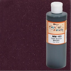 Mayco MM-103 Dark Bronze 237ml