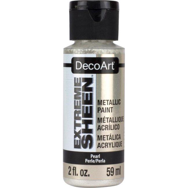 DecoArt Extreme Sheen Pearl