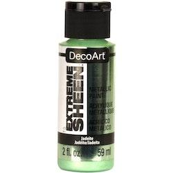 DecoArt Extreme Sheen Jadeite