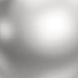 DecoArt Extreme Sheen Silver