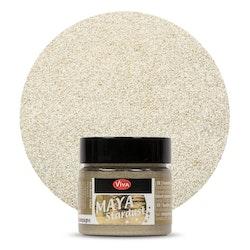 Viva Decor Maya Stardust Champagne
